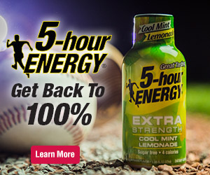 5 hour energy ad