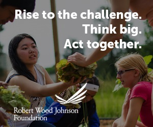 robert-wood-johnson-foundation-ad